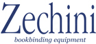 Logo Zechini